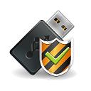USBKiller(U�̲���רɱ����)