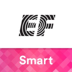 EF smart English iOS