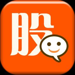 聊股app