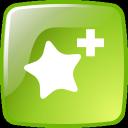 综合数据复用器IDM设置备份工具