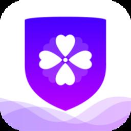 华硕省事儿3.0智能桌面系统app