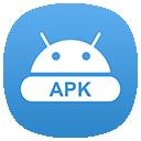 xapk文件查看器(xapk安装器)
