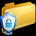 文件夹保护3000注册码激活版
