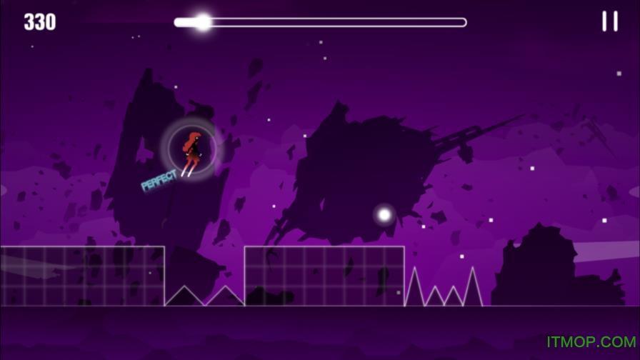缪斯余音游戏手机版 v1.7 安卓官方版 2