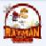 雷曼起源修改工具+9