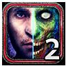 变脸僵尸2修改版(ZombieBooth2)