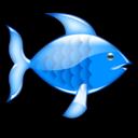 EasyFtp Server(FTP服�掌�)