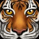 丛林动物模拟器中文版