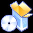 VirtualDVD(虚拟DVD精灵)
