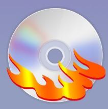 gburner4.3(光盘刻录软件)
