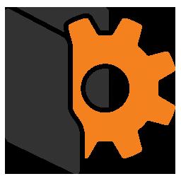 CodeSmith Generator(代码生成器)