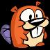 忙碌的海狸(Busy Beaver)