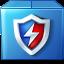Baidu Antivirus(杀毒软件)