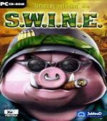 猪兔大战2完整版SWINE