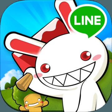 LINE希望(希望online)