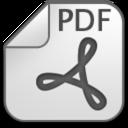 pdf修改器2.0