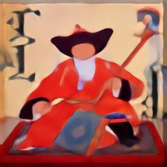 蒙语音乐播放器(MongolianMusic)