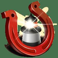AKVIS LightShop(�艄庑Ч��V�R)