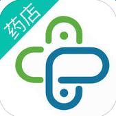 友德医药店端app