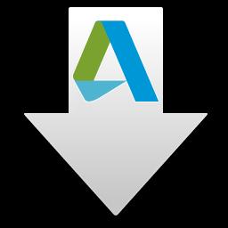 autodesk autocad map 3d 2017中文版