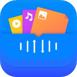 雷霆战机葫芦侠修改器v3.5.1.62 安卓版