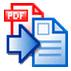 solid converter pdf v6(pdf转word的工具)