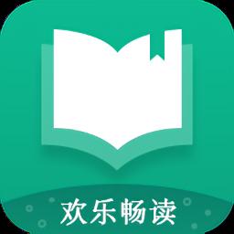 微乐四川麻将辅助器v2.0.4 安卓版