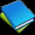 UMD电子书电脑端阅读器
