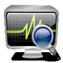 FileAnalyzr(生成文件MD5或SHA1校验码)