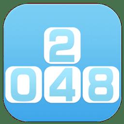 俄罗斯方块2048游戏