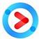 爱酷2.1版(优酷视频下载)