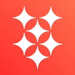 2021华彩人生新版app