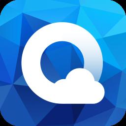 QQ手机VR浏览器