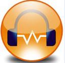 千千静听5.0.1经典版