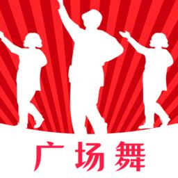京东牛Fi信号流量王
