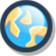 c�Z言流程�D生成器中文版(autoflowchart)