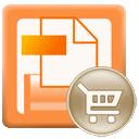Foxit PDF Creator 破解版(32位64位)