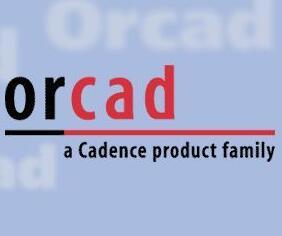 Orcad Capture16.5