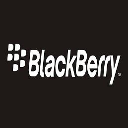 百度官方黑莓输入法(BlackBerry)