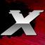 eMule v0.5a Xtreme
