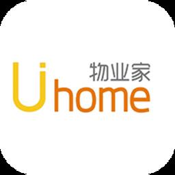 ICQ聊天工具