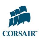 海�I船固�B硬�P工具箱(Corsair SSD Toolbox)