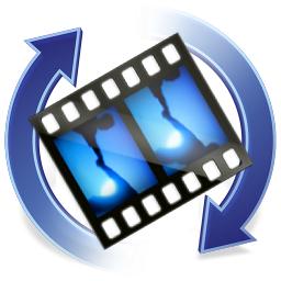 Ultra Video Converter视频转换工具