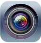 小米行车记录仪app