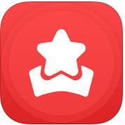 智慧播南app苹果版v1.0.0 iphone版