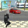 警察VS歹徒停车3D游戏解锁版
