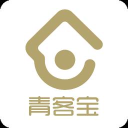 青客宝app