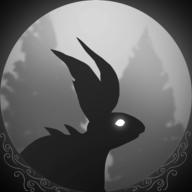 幻影幽兔中文版(Sweven)