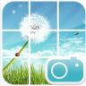 无缝自由拼图app