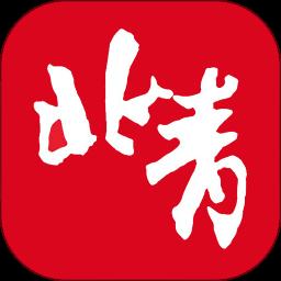 北京头条手机版